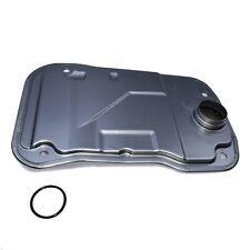 Transmission Oil Fluid Strainer W/O-Ring For TOYOTA 4Runner LEXUS 35330-60050