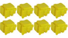 Xerox ColorQube 8570 / 8580 Compatible Yellow Ink - 8