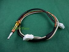 Dometic | 2932052018 | RV Refrigerator Thermocouple