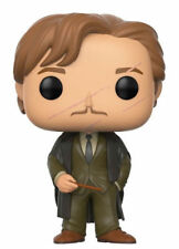 Funko Pop! Movies: Harry Potter Remus Lupin Action Figure