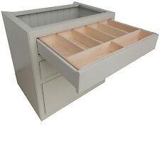 Bespoke Kitchen Units & Sets