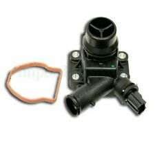 Genuine Thermostat Assembly 31355151