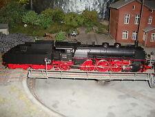 Micro Metakit 94703H Deutsche Bundesbahn BR 18 416 BwRegensburg neu OVP