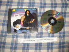CD Pop Modern Talking - You Can Win If You Want (16 Song)  BMG ARIOLA Bohlen