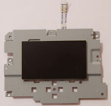 TOUCHPAD tm61puf1g389 per Acer Aspire notebook 3620 Series