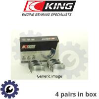 For MG,MGF,RD,MG ZR,MG ZS,MG ZS Hatchback ConRod BigEnd Bearings + 020inch