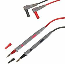 Cables para equipos de pruebas