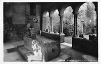 BR54154 Verona Tomba di giulietta e romeo italy