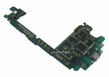 Sprint Samsung Galaxy S3 L710 Main Logic Board Motherboard Clean Good ESN Tested