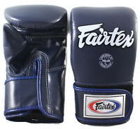 Fairtex BS1702 Muay Thai Short de boxe tha/ïlandaise coupe fine Bleu