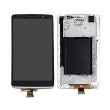 For LG G Stylo LS770 H630 H631 MS631 H635 H636 LCD Touch Screen Display Frame US