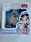 Transformers Kiss Players Atari & Autorooper Takara Sealed w/ Audio CD