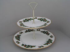 Unboxed 1960-1979 Date Range Queens Porcelain & China