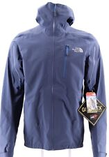THE NORTH FACE SHINPURU GORE-TEX MOUNTAIN JACKET CHAQUETA VESTE MEN SIZE M NEW