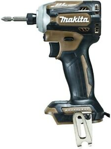 MAKITA New Model TD171DZAB impact driver TD171 body only (No Battery) from Japan