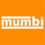 mumbi-shop