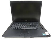 """Dell Latitude E6410 14"""" Intel Core i5-580M 2.67GHz 4GB RAM 320GB HDD DVD-RW"""