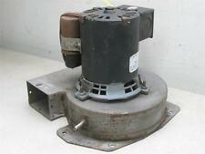 FASCO 70624517 Draft Inducer Blower Motor Assembly 97J8201 7062-4517 U62B1