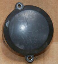 Cylinder Kit Malossi Yamaha Dt 80 Diameter 57,5 100cc Piston Axle New 314884