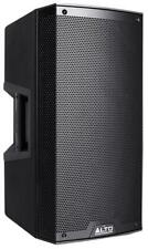 ACTIVE SPEAKER 2000W, 12 INCH, 350MM, 605MM, 354MM, 20KHZ, 53HZ, PLUG T FOR ALTO