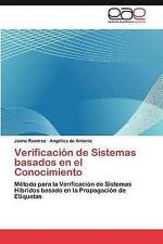 Verificación de Sistemas basados en el Conocimiento: Método para la Verificación