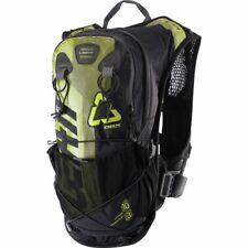 Leatt Cargo 3.0 DBX Hydration Backpack