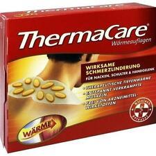 Thermacare Nack.schult.arme Auflage Z.schmerzl. 2 St