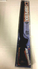 Knoxx Rifle CompStock for Winchester Model 70 RECOIL REDUCED STOCK SHORT ACTION