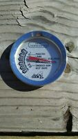 Vintage Good Cook Meat Thermometer
