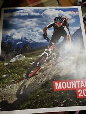 Womens And Mens Specialized Bicycles 2011 Bikes Catalog Road Mountain Magazine
