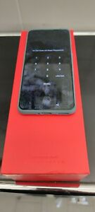 OnePlus 9 Pro 5G 256 GB / 12 GB RAM 6,7 Zoll 48 MP Smartphone pine green