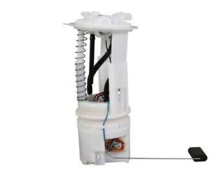 Fits JEEP WRANGLER Fuel Pump Housing NEW 2005-2006 E7200M