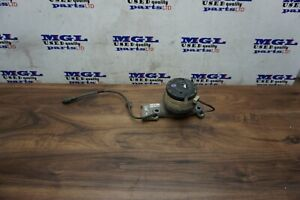 PEUGEOT 508 GT 2.2 HDI FRONT SUSPENSION ENGINE MOUNT 9677674580 GENUINE 2014-18