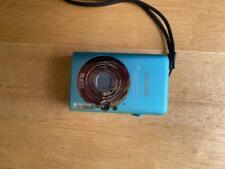 Canon PowerShot Digital ELPH SD1200 IS / Digital IXUS 95 IS 10.0 MP Digital Came