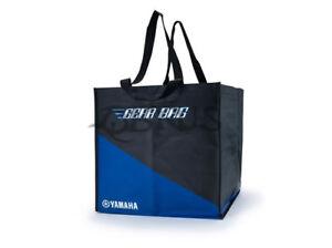 Genuine Yamaha Leisure Bag ACCESSORIES