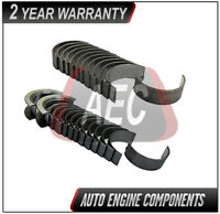 Rod & Main Bearing for Ford Bronco 3.9 4.9 L OHV - SIZE 030
