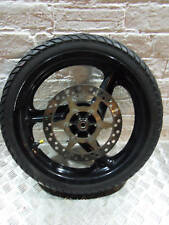 derbi gpr50 gpr 50 front wheel