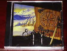 Windir: Arntor CD 2006 Head Not Found / Voices Of Wonder Norway HNF 048 NEW