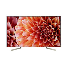 "Sony Bravia 65"" KD65X9000F Ultra HD Android TV"