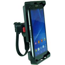 Accesorios Sony Ericsson para teléfonos móviles y PDAs Universal
