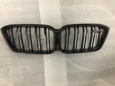 GENUINE BMW M2 COMPETITION FRONT GRILLE
