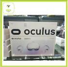 Oculus Quest 2  VR 128gb