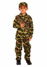 Soldaten Kostüm Kinder günstig kaufen | eBay