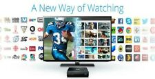 One Month UK IPTV For  MAGBOX + VOD Subscription (Smart TV,).M3U/Perfect Player