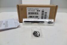 PL800A TC4200 Stylus Pen w/Tether for HP EliteBook 2700 Series/Tablet TC4400