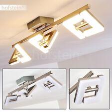 Plafonnier LED Lampe à suspension Lustre 3 spots Lampe de corridor Design 185419