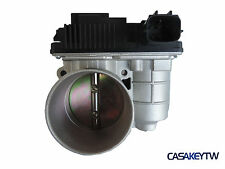 New GENUINE NISSAN X-TRAIL T30 THROTTLE BODY TH30