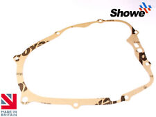 Yamaha RD DT 125 LC 1981 - 1987 Genuine Showe Clutch Cover Gasket