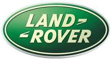 Land Rover Freelander TD4,1.8 & V6 Workshop & Owner Manual CD Covers Everything