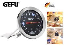 Gefu 21890 - Termometro per Frigorifero/congelatore